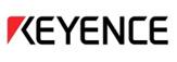 10_keyence